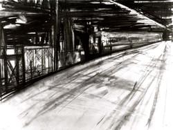 subway_2