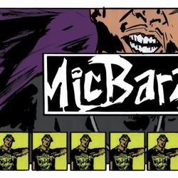 micbarz_color