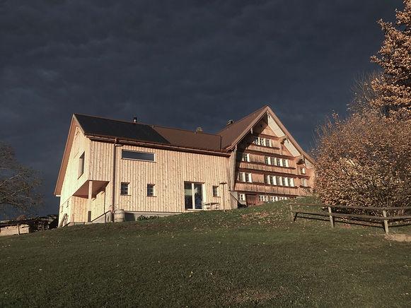 Rothalde_Aussen_klein.jpg