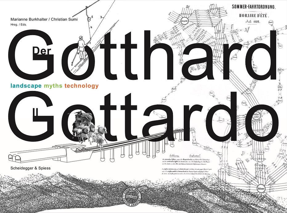 Gottardo_2016.jpg