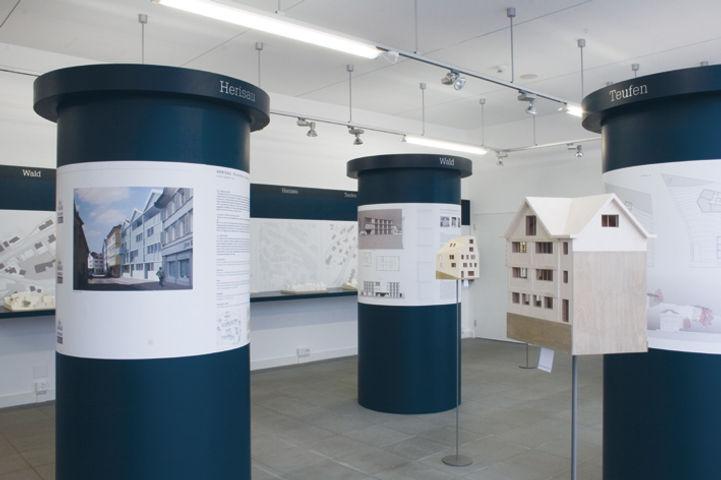 Ausstellung_BauenimDorf1.jpg