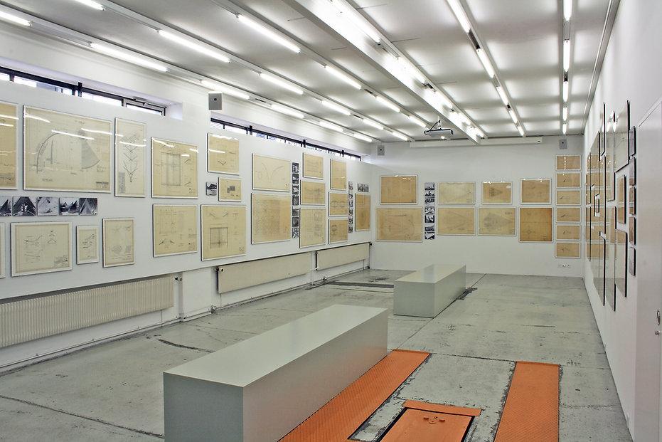 Ausstellung_Muether_1.jpg