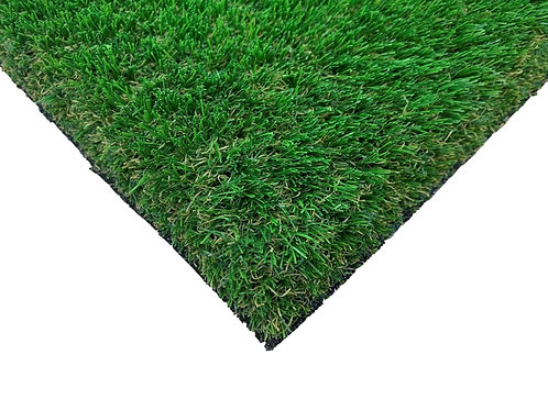 ST.TROPEZ 40MM ARTIFICIAL LAWN