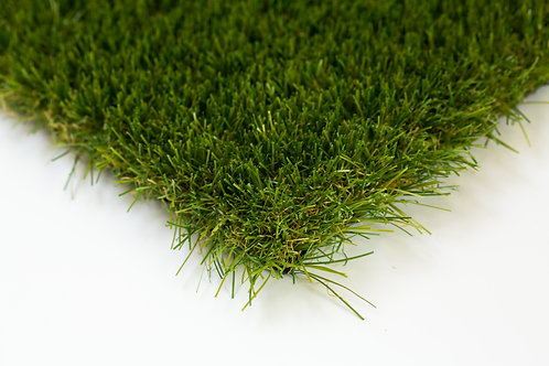 SUPREME 36MM ARTIFICIAL LAWN