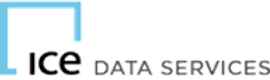 ICE Data Services Logo.png