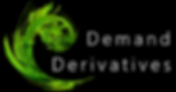 DDC Logo on Black Web Site 2.PNG