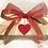 Thumbnail: Confezione regalo: 80g Salsa e 250ml Olio al tartufo bianco