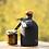 Thumbnail: Carpaccio 120g + Lambrusco in bottiglia personalizzabile