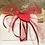 Thumbnail: Confezione regalo: Burro, Miele e Salsa al tartufo bianco