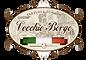 logo italia - Copia.png