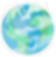 earth-3313272_640 (1).png