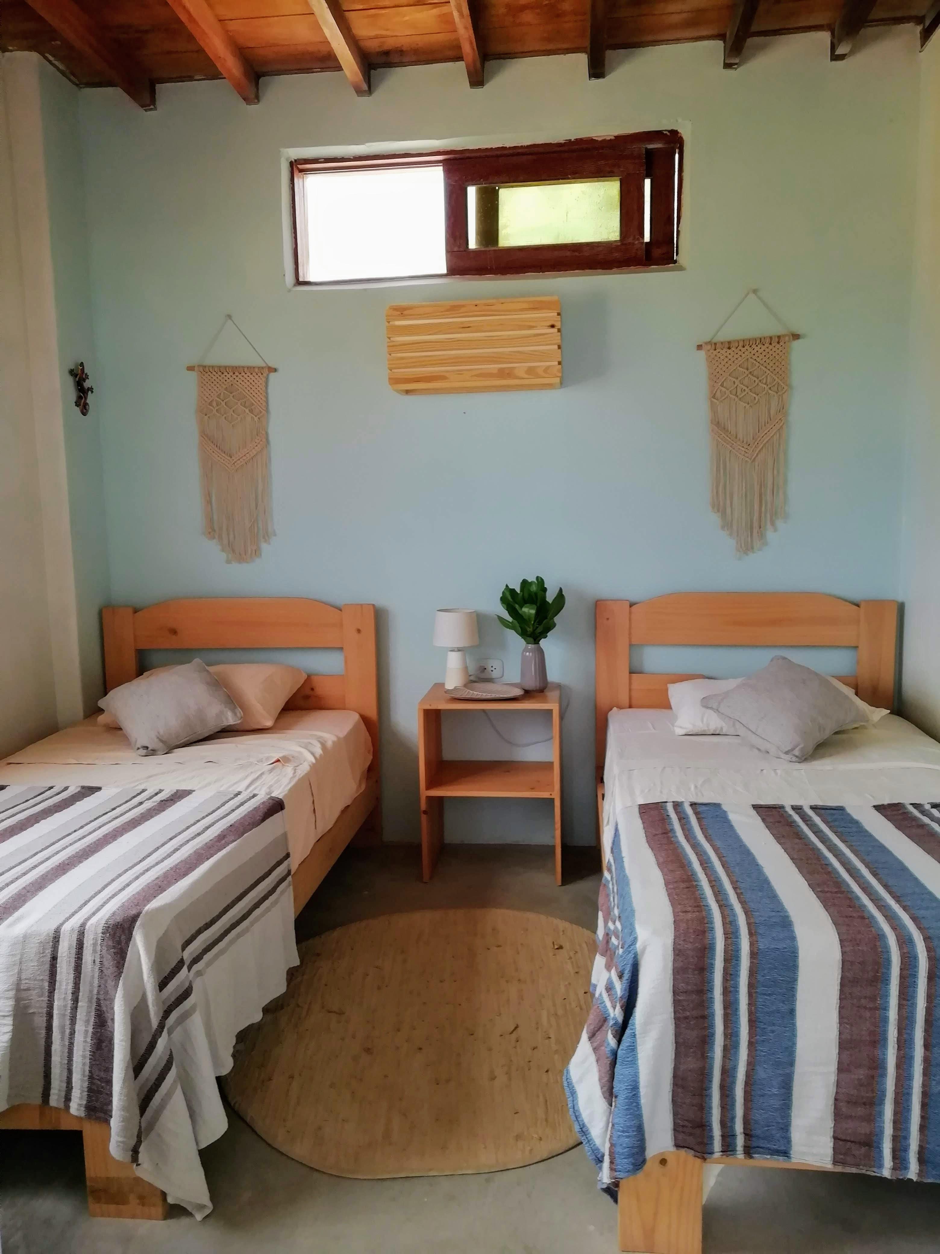dormitorio 1er piso