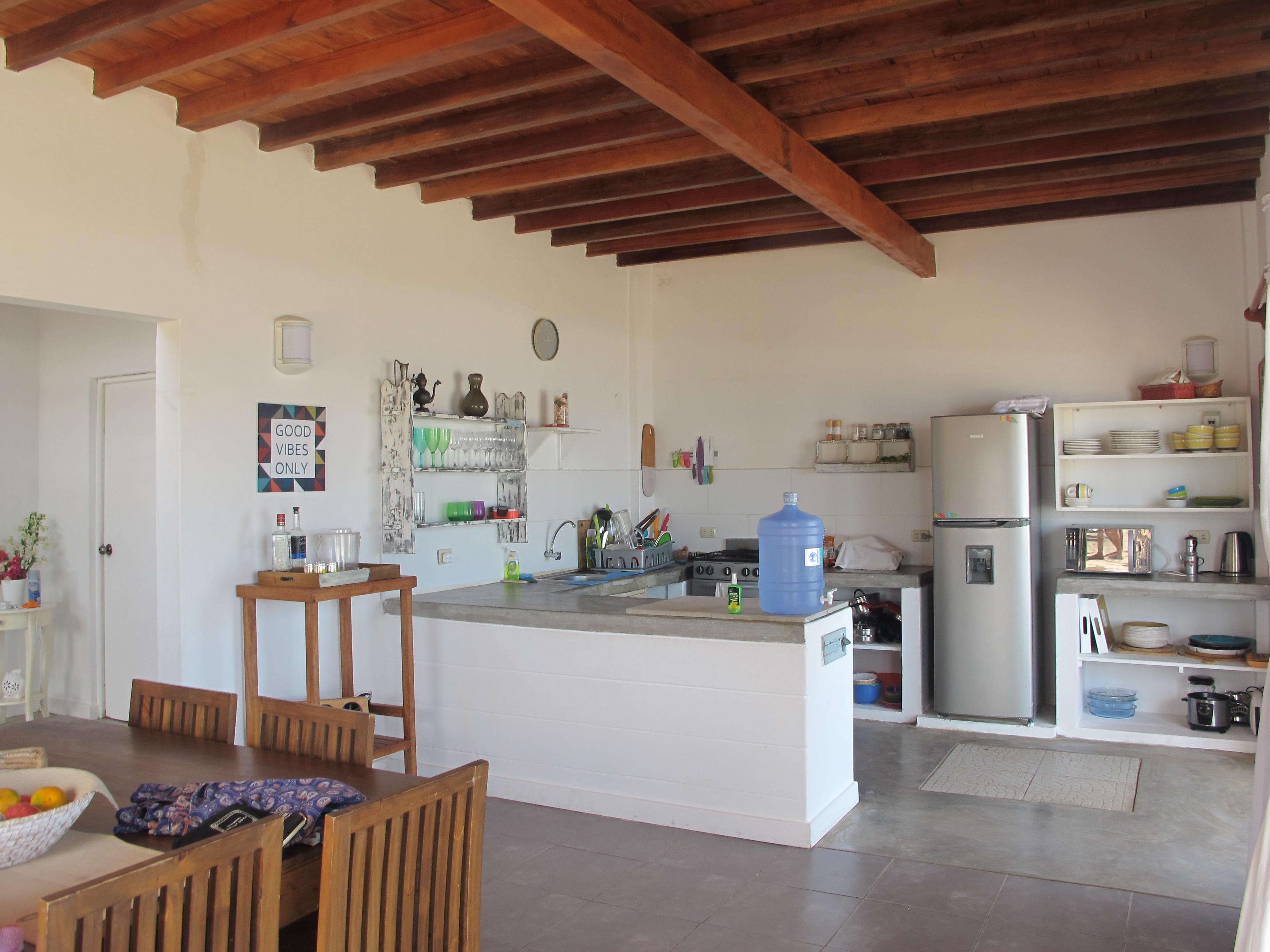 cocina (2)