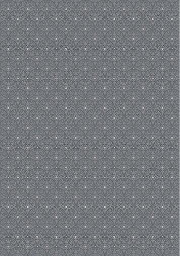 Nettlefold Grey