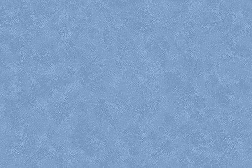 Bluebell B85