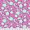 Thumbnail: Wildflower - Azalea