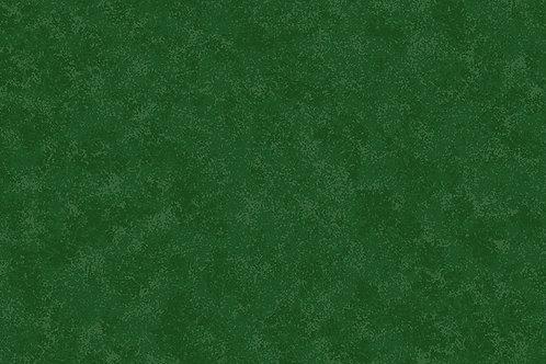 Christmas Green G67