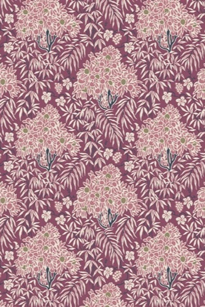 Woodhaze Pink