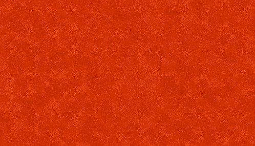 Tangerine N58