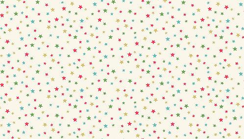 Multi Stars Cream