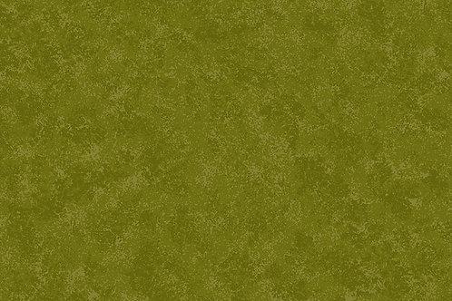 Spruce G05