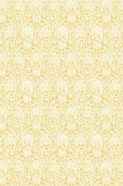 Merton Rose Yellow