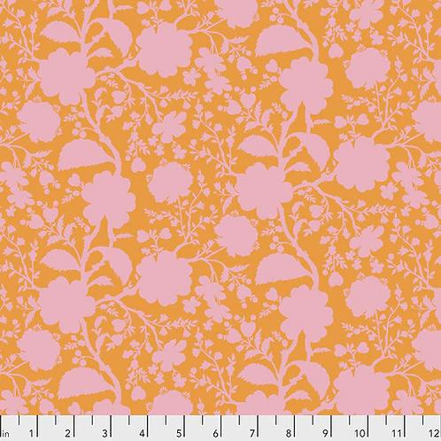 Wildflower - Blossom