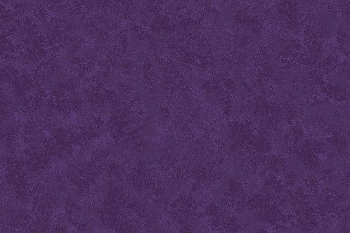Grape L07