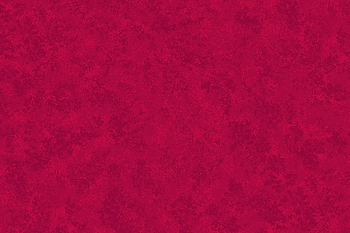 Raspberry P67