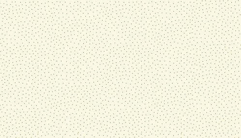 Cream Spot