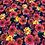 Thumbnail: Regency Lawn