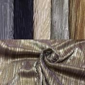 Dressmaking fabric - Mark Pickles Sewing Studio
