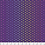 Thumbnail: Hexy - Rainbow - Starling