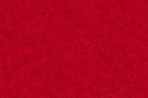 Scarlet R06