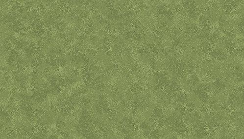 Moss G04