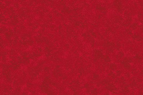 Christmas Red RC