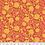 Thumbnail: Wildflower - Snapdragon