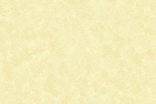 Light Cream Q03
