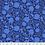 Thumbnail: Wildflower - Anemone