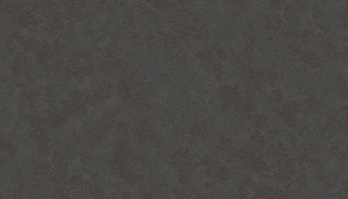 Charcoal S89