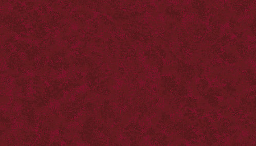 Cranberry R56