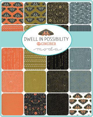 dwell in possibility collage.jpg