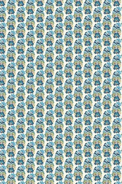 Palmeria Blue