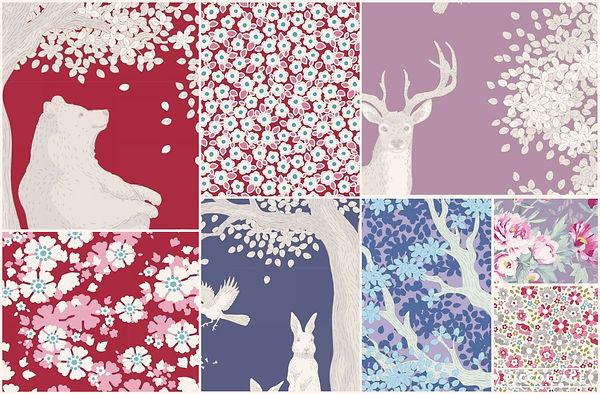 woodland collage.jpg