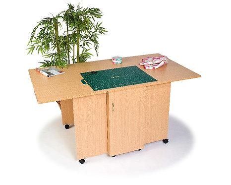 MAXI HOBBY TABLE