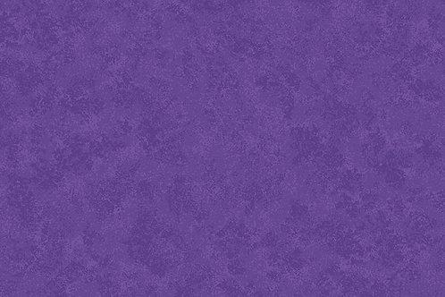 Ultra Violet L88