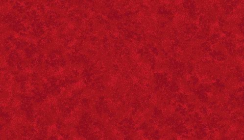 Cherry Red R04