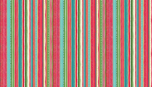 Dotty Stripe