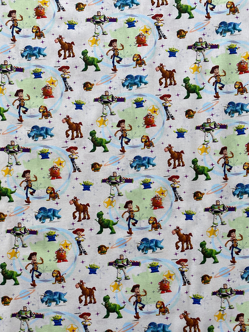 Disney Prints - Toy Story