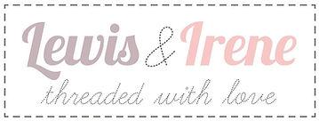 lewis and irene logo.jpg